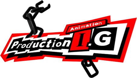 Animation Production I.G